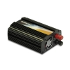 Alternate view 4 for Duracell 813-0307 Inverter 300
