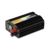Alternate view 5 for Duracell 813-0307 Inverter 300
