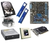 Alternate view 2 for ASUS M5A78L-M LX PLUS AMD 760G AM3+ Motherb Bundle