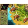 Alternate view 3 for Ubisoft 68459 The Settlers IV Software
