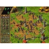 Alternate view 4 for Ubisoft 68459 The Settlers IV Software