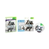 Alternate view 2 for Tom Clancy's Ghost Recon Future Soldier XBOX 360