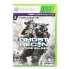 Alternate view 3 for Tom Clancy's Ghost Recon Future Soldier XBOX 360