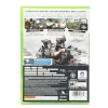 Alternate view 4 for Tom Clancy's Ghost Recon Future Soldier XBOX 360