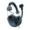 Alternate view 2 for Chester HP-002-MU Headset
