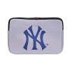 Alternate view 4 for Centon LTSNYY.15 New York Yankees Edition MLB Lapt