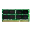 Alternate view 3 for Centon 4GB DDR3-1333MHz Laptop Memory Module