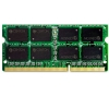 Alternate view 2 for Centon 8GB DDR3-1333MHz Laptop Memory Module