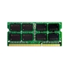 Alternate view 3 for Centon 8GB DDR3-1333MHz Laptop Memory Module