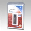 Alternate view 6 for Centon DSP4GB-007 Data Stick Pro 4GB USB Flash