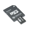 Alternate view 2 for Centon 8GB MicroSDHC Card