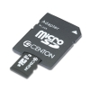 Alternate view 4 for Centon 8GB MicroSDHC Card