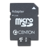 Alternate view 5 for Centon 8GB MicroSDHC Card