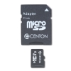 Alternate view 6 for Centon 8GB MicroSDHC Card