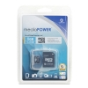 Alternate view 7 for Centon 8GB MicroSDHC Card