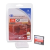 Alternate view 3 for Centon 2GB Advanced CF Flash Memory Card