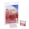Alternate view 3 for Centon 8GB Advanced CF Flash Memory Card