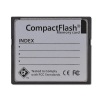 Alternate view 6 for Centon 8GB Advanced CF Flash Memory Card