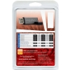 Alternate view 4 for Centon 32GB DataStick Pro USB 2.0 Flash Drive