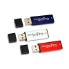 Alternate view 3 for Centon 4GB Datastick USB 2.0 Flash Drive