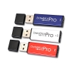 Alternate view 4 for Centon 4GB Datastick USB 2.0 Flash Drive