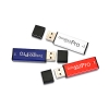 Alternate view 5 for Centon 4GB Datastick USB 2.0 Flash Drive