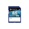 Alternate view 2 for Centon 8GB Class 4 SDHC Flash Card 