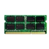 Alternate view 2 for Centon 8GB (2x4GB) DDR3-1333MHz Laptop Memory Kit