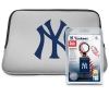 Alternate view 2 for Centon New York Yankee Laptop Accessory Kit