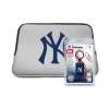 Alternate view 4 for Centon New York Yankee Laptop Accessory Kit