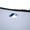 Alternate view 5 for Centon New York Yankee Laptop Accessory Kit
