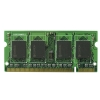 Alternate view 2 for Centon 4GB (2x 2GB) DDR2-667MHz Laptop Memory Kit