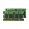 Alternate view 3 for Centon 4GB (2x 2GB) DDR2-667MHz Laptop Memory Kit