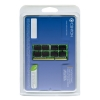 Alternate view 3 for Centon 4GB Laptop MemoryMemory