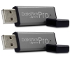 Alternate view 2 for Centon 16GB DataStick Pro USB Flash Drive Bundle