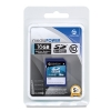 Alternate view 4 for Centon 16GB Flash Memory Cards