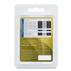 Alternate view 2 for Centon 16GB microSDHC Flash Memory Card