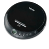 Alternate view 2 for COBY CXCD109 Slim Personal CD Player