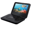 "Alternate view 2 for COBY TF3DVD7011 7"" Portable 3D DVD Player"