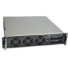 Alternate view 2 for CybertronPC Quantum TSVQBA241 2U Rackmount Server