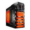 Alternate view 2 for CybertronPC Beast TGM2131C Gaming PC