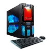 Alternate view 2 for CybertronPC Core i5 500GB HDD Gaming PC