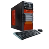 Alternate view 3 for CybertronPC Core i3 16GB DDR3 Gaming PC