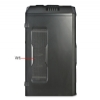 Alternate view 6 for CybertronPC AMD A6 1TB HDD 16GB DDR3 Gaming PC