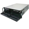 Alternate view 2 for CybertronPC Quantum 3U Rackmount Server