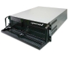 Alternate view 2 for CybertronPC Quantum Core i3 3U Rackmount Server