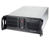 Alternate view 2 for CybertronPC Quantum Intel 4U Rackmount Server