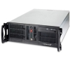 Alternate view 2 for CybertronPC Quantum AMD 4U Rackmount Server