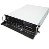 Alternate view 2 for CybertronPC Quantum Celeron 2U Rackmount Server