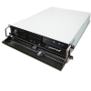 Alternate view 2 for CybertronPC Quantum Pentium 2U Rackmount Server